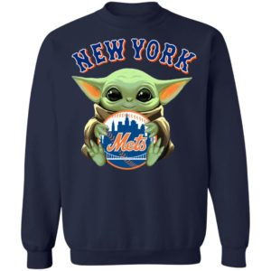 https://newagetee.com/product/baby-yoda-drink-woodford-reserve-shirt-hoodie-long-sleeve/