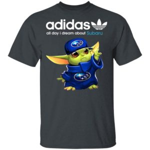 https://newagetee.com/product/baby-yoda-all-day-i-dream-about-alfa-romeo-adidas-shirt-hoodie-ls/