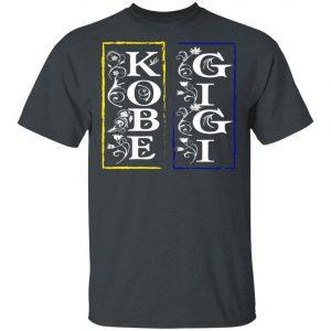 Kobe Bryant RIP Shirt, Hoodie, Long Sleeve