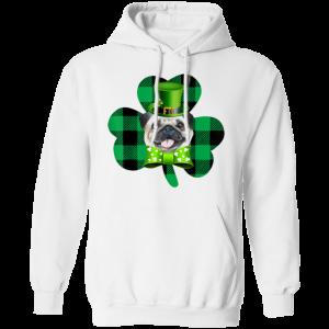 https://newagetee.com/product/shamrock-rottweiler-st-patricks-day-costume-t-shirt-hoodie-long-sleeve/