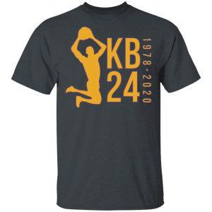 RIP Kobe Legend Shirt, Hoodie, Long Sleeve