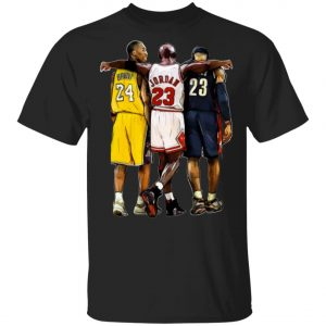 RIP Legend Kobe Bryant King 1978-2020 T-shirt Ajusté, Long Sleeve