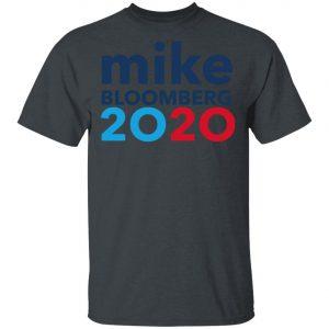 Mike Bloomberg 2020 Shirt, Hoodie, Long Sleeve