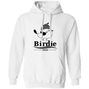 Bernie Sanders Birdie 2020 Shirt