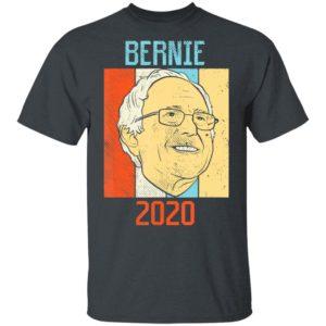 Bernie 2020 Sanders Election President T-Shirt