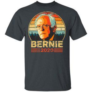 Bernie 2020 Vintage Bernie Sanders T-Shirt