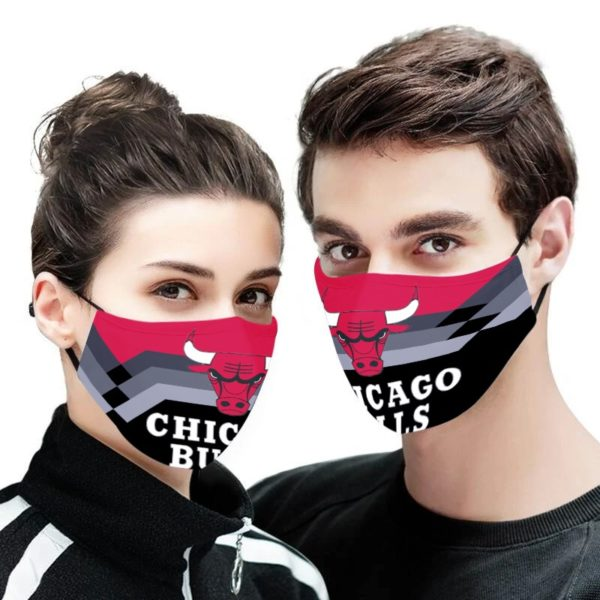 Chicago-Bulls-NBA-face-mask-600x600-1.jpg