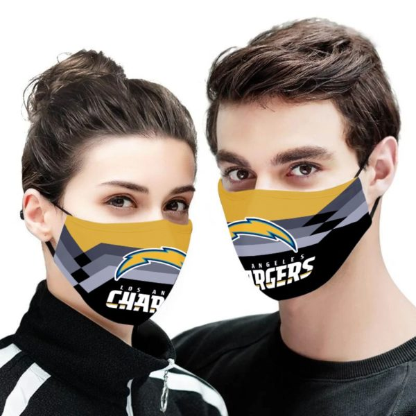 Los-angeles-chargers-face-mask.jpg