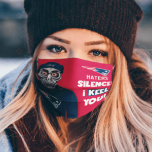 ACHMED-NEW-ENGLAND-PATRIOTS-HATER-SILENCE-I-KEEL-YOU-FACE-MASK