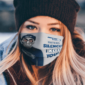 ACHMED-SEATTLE-SEAHAWKS-SILENCE-I-KEEL-YOU-FACE-MASK