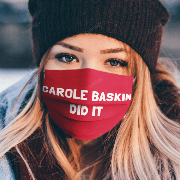 Carole-Baskin-Did-It-Red-Face-Mask