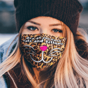 Carole-Baskin-Hey-All-You-Cool-Cats-And-Kittens-Face-Mask