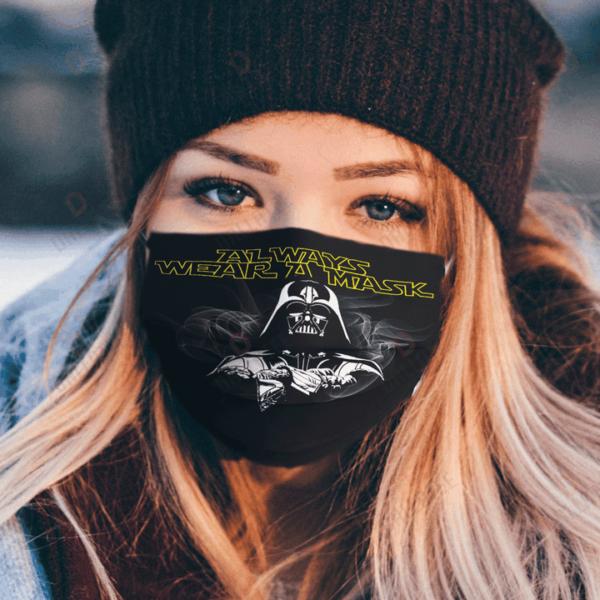 Darth-Vader-Always-Wear-Mask-Star-Wars-Face-Mask