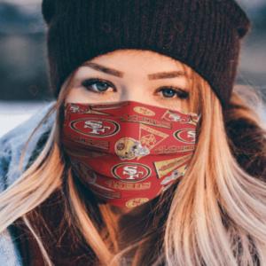 San-Francisco-49ers-Face-Mask