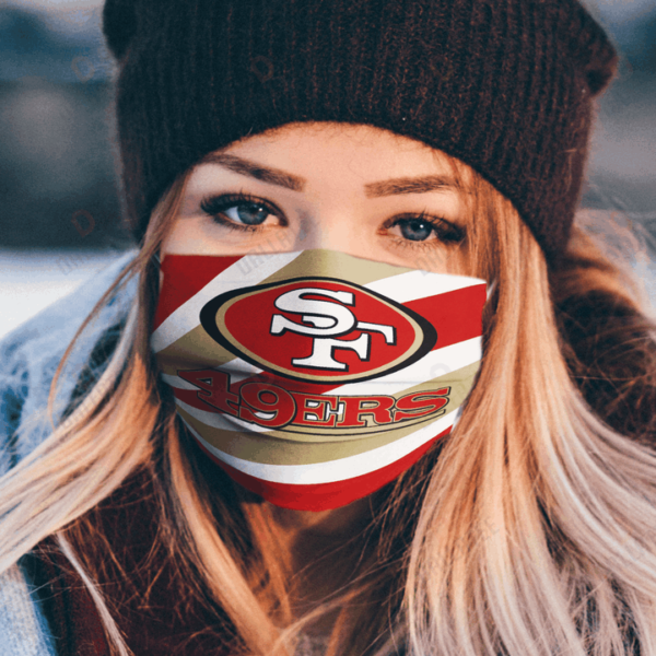 San-Francisco-49ers-Face-Mask-