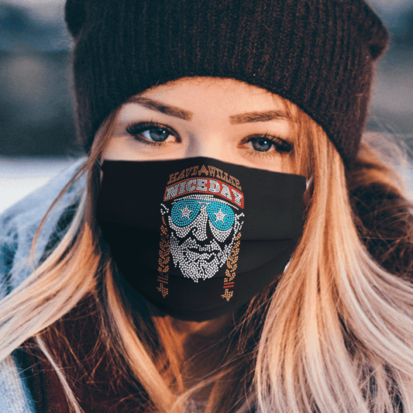 WILLIE-NELSON-FACE-MASK