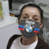 bmw-cloth-face-mask