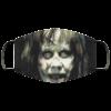egan MacNeil Cloth Face Mask