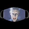 Pinhead Cloth Face Mask