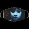 Toshio Cloth Face Mask