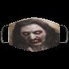 Bathsheba Cloth Face Mask