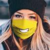 Lego Rex Face Mask