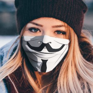 Anonymous-Hero-Guy-Fawkes-Smiling-mouth-cool-movie-Face-Mask
