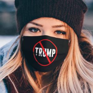 Anti-Trump-Resist-Face-Mask