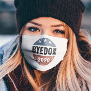 ByeDon-2020-Bye-Don-Vintage-Funny-Joe-Biden--Face-Mask