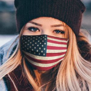 Face-Mask-American-Flag-Face-Mask-0-(21.95)