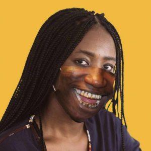 Gucci Mane Reusable Face Mask