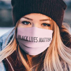 black-lives-matter-pink-Face-Mask-0-(21.95)