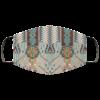 Native American Face Mask Reusable