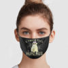 I Found This Humerus Cloth Face Mask Reusable