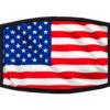 United States Flag Face Mask