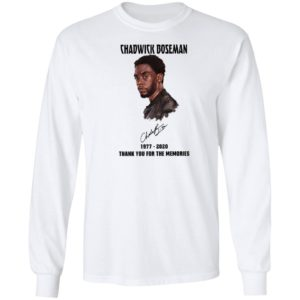 RIP Black Panther Wakanda Forever Tshirt