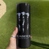 Raiders Monster Energy Skinny Tumbler 20oz 30oz