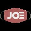 JOE Biden for President Face Mask Vote 2020 Face Mask