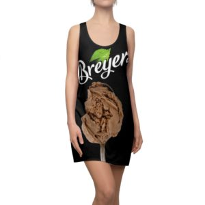 Breyers Costume Dress