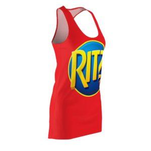 Ritz Costume Dress