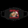 Jean Ralphio 2020 Is The Worst Wooooorst Year Face Mask
