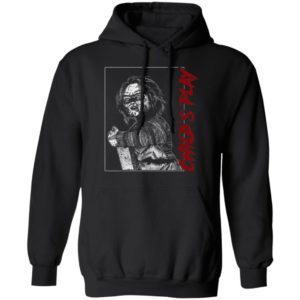 Child's Play Horror Shirt, Long Sleeve, Hoodie