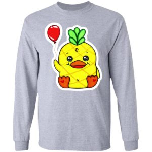 Moriah Elizabeth Merch It'S Georgie Shirt