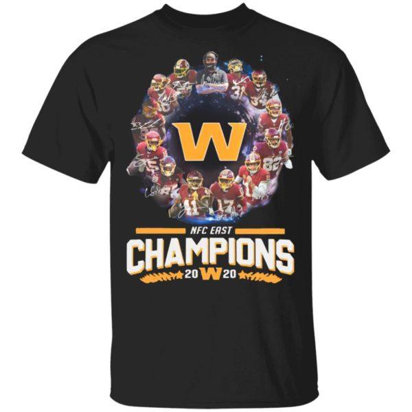 Chicago Bears Jack Skellington Halloween T-Shirt