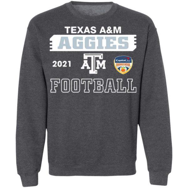 """Texas a""""m aggies 2021 A""""M football shirt"""