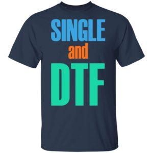 Single and Dtf shirt, Long Sleeve, Hoodie