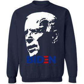Joe Biden 2021 shirt