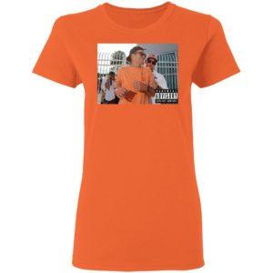 Back To Back World Champs Tom Brady Shirt, LS, Hoodie