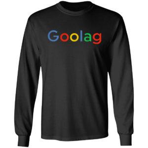 Goolag shirt, hoodie