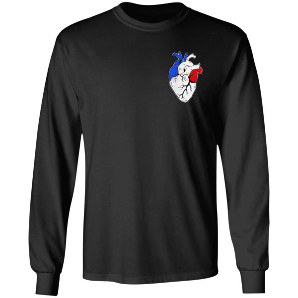 Gonzaga Bulldogs west regional Champions 2021 shirt